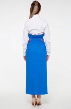 "Dress ""Pervotsvit"""