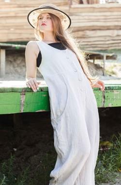 """Платье-вышиванка """"Дерево Любви"""""""